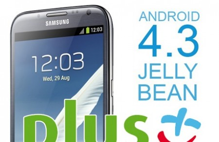 galaxy-note-2-android-4-3-jelly-bean-plus