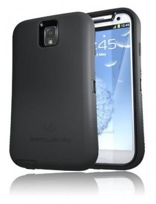 Galaxy Note 3 - bateria 10000 mAh ZeroLemon [źródło: ZeroLemon]