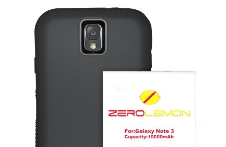 galaxy-note-3-bateria-10000-mah-zerolemon