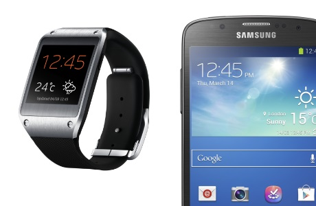 galaxy-s4-active-galaxy-gear
