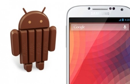 samsung-galaxy-s4-google-edition-android-4-4-2-kitkat