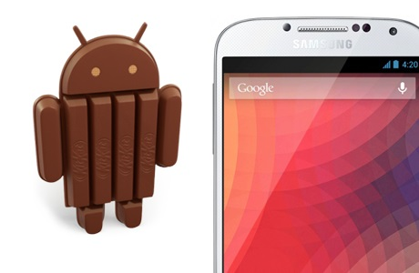 samsung-galaxy-s4-google-edition-android-4-4-2-kitkat