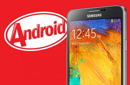 android-4-4-kitkat-galaxy-note-3