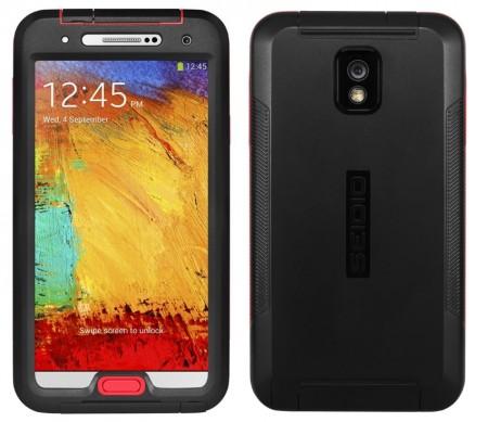 Seidio OBEX dla Galaxy Note 3 [źródło: Seidio]