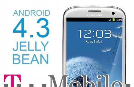 galaxy-s3-android-4-3-jelly-bean-t-mobile