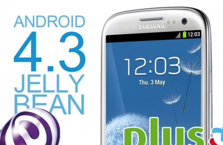 galaxy-s3-lte-android-4-3-plus-play