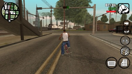 gta san andreas multiplayer download po polsku
