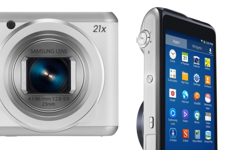 samsung-galaxy-camera-2-m