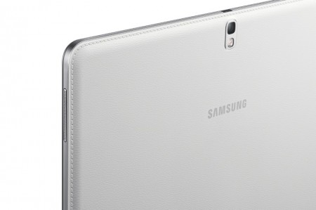 Galaxy Tab Pro 10.1 [źródło: Samsung]