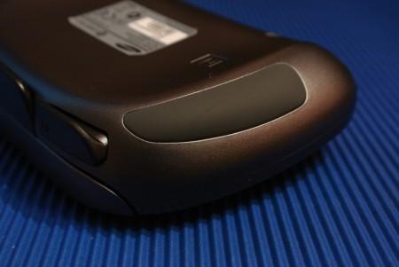 Samsung GamePad EI-GP20 [źródło: galaktyczny.pl]