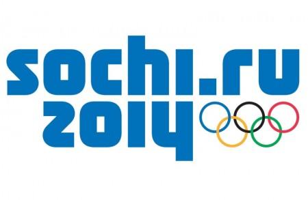 Sochi 2014 [źródło: activescreening