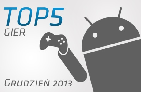 top5-gier-grudzien-2013