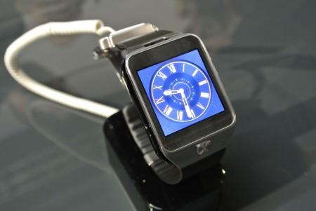 Samsung Gear 2 [źródło: galaktyczny.pl]