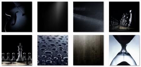 galaxy-s4-black-edition-tapety