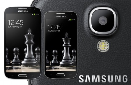 samsung-galaxy-s4-galaxy-s4-mini-black-edition