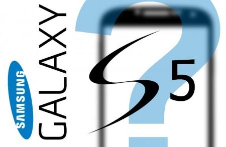 samsung-galaxy-s5-podsumowanie