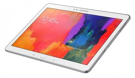 Samsung Galaxy Tab PRO 10.1  [źródło: Samsung]