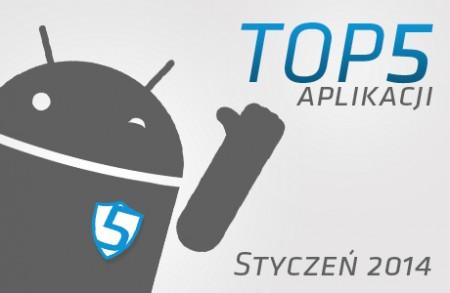 top5-aplikacji-styczen-2014