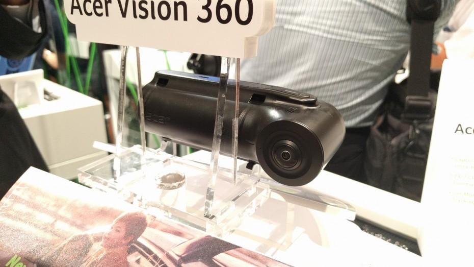 acer-vision360-1