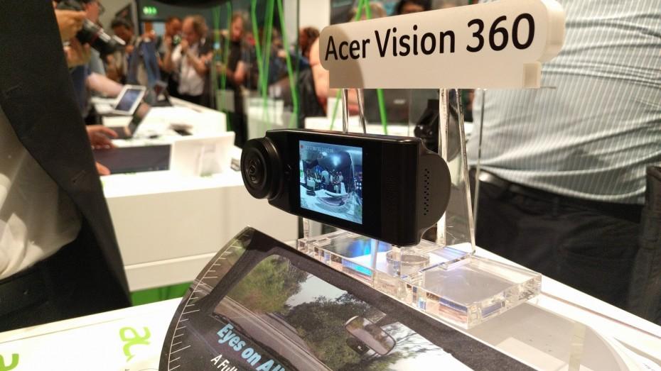 acer-vision360-2