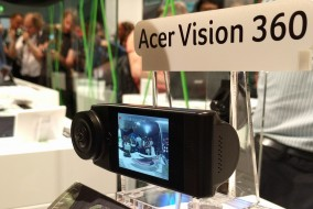 acer-vision360-profile