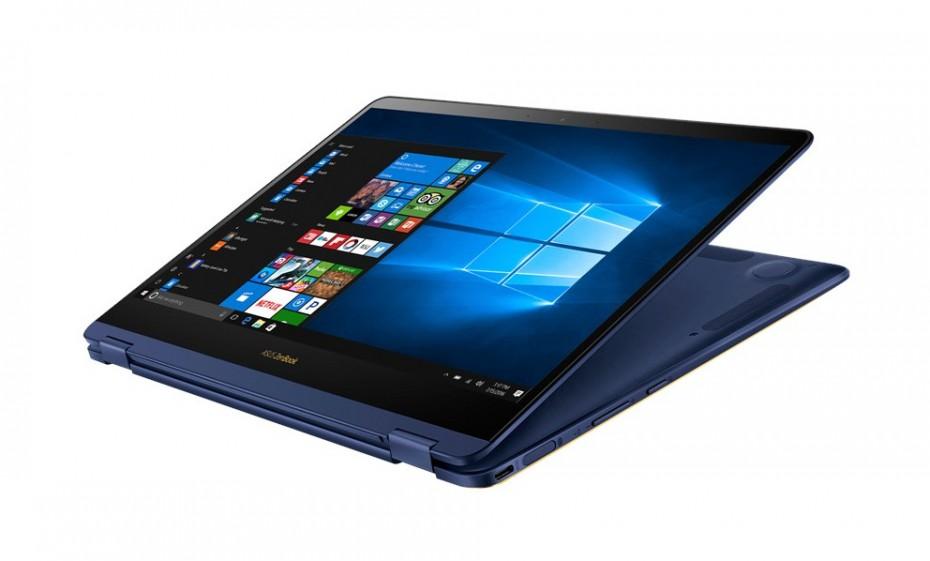 asus-zenbook-flip-s-tablet