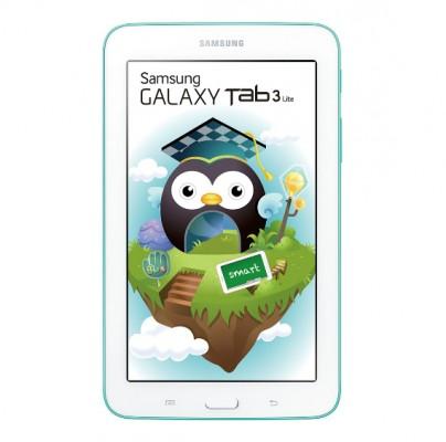 Samsung Galaxy Tab 3 Lite [źródło: Samsung]