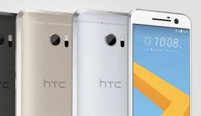 htc-10-oficjalnie