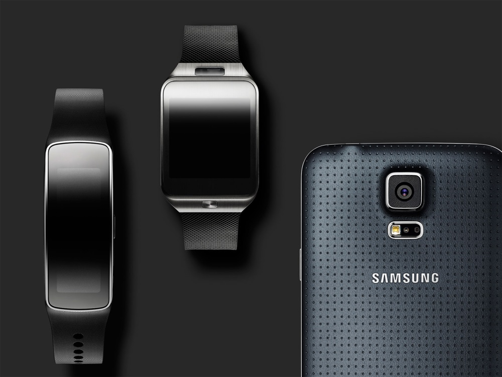 samsung-galaxy-s5-gear-2-gear-fit