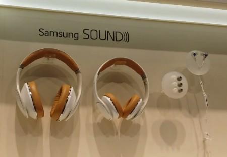 samsung-sound