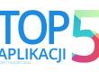 top5-aplikacje-gry-marzec-2016