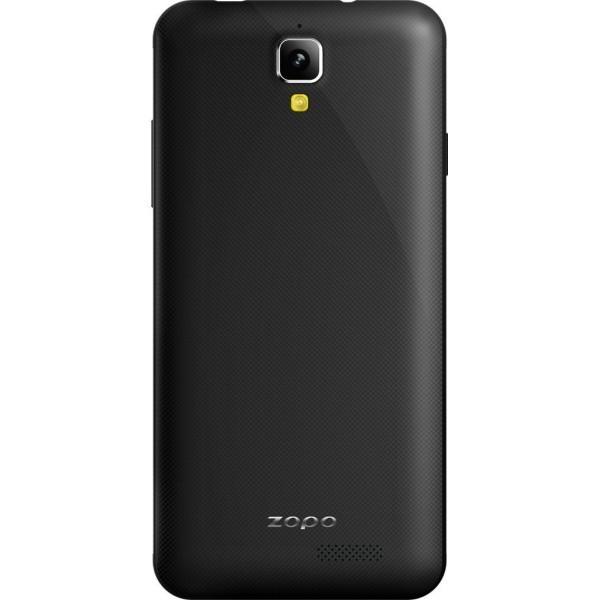 ZOPO ZP530 / fot. ZOPO