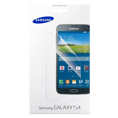 Folia ochronna / fot. Samsung