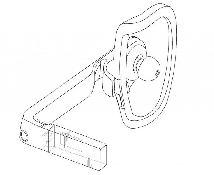 Samsung Earphone / fot. PDF
