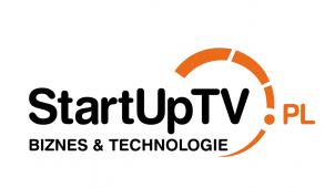 startuptv