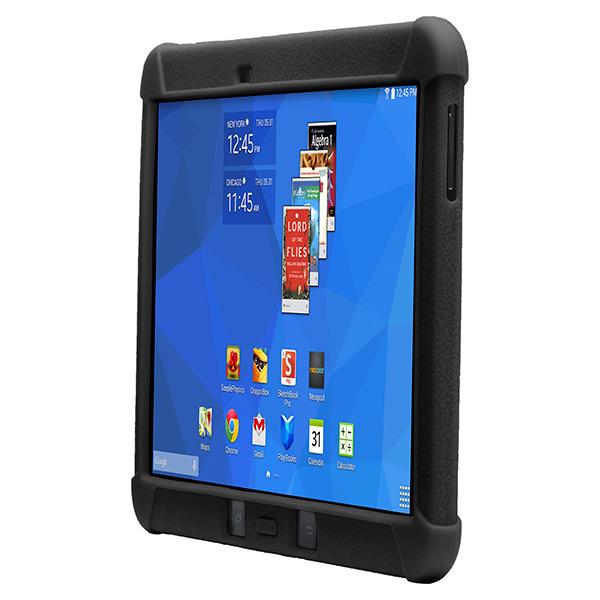 Samsung Galaxy Tab 4 Education / fot. Samsung