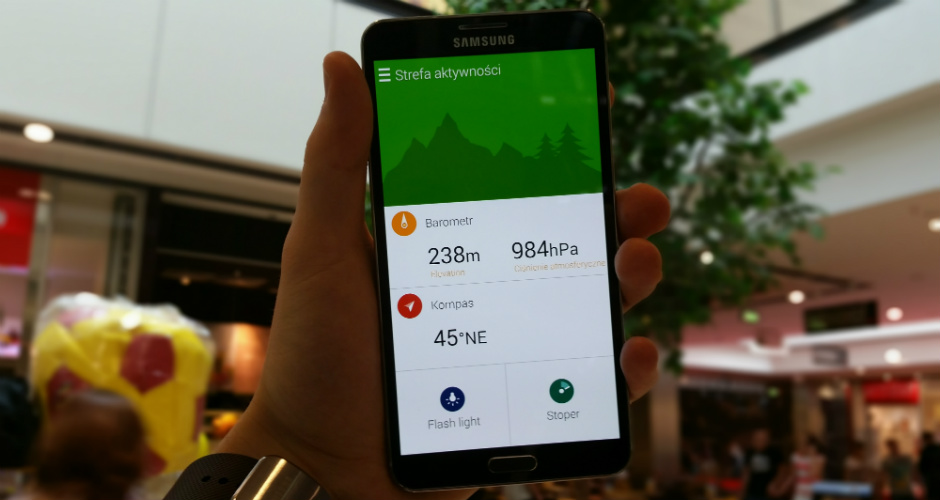 galaxy-note-3-activity-mode