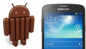 galaxy-s4-active-android-kitkat