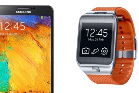 samsung-galaxy-note-3-gear-2