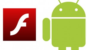 flash-player-android