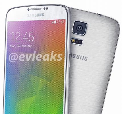 Samsung Galaxy F (Prime)