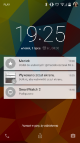 androidl-lockscreen2