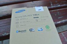 galaxy-tab-4-7-recenzja-13