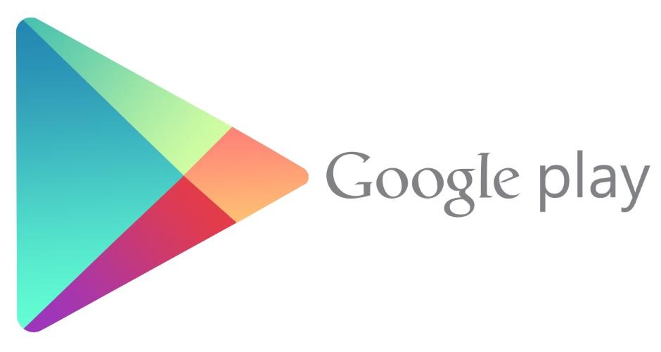 Google Play Dwie Godziny Na Zwrot Aplikacji I Gier