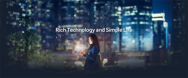 Samsung Exynos ModAP