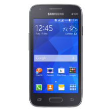 samsung-galaxy-ace-nxt-1