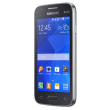 samsung-galaxy-ace-nxt-3