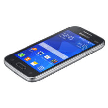samsung-galaxy-ace-nxt-5