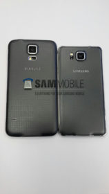 samsung-galaxy-alpha-04
