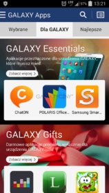 samsung-galaxy-apps-04